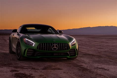 Amg Gtr Wallpaper Hd by Mercedes Amg Gtr 8k Hd Cars 4k Wallpapers Images