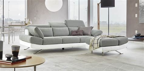 poltrone sofa it poltronesof 224 home page