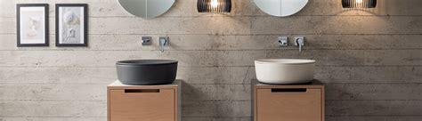 designer kitchen sinks shoe racks and cabinets 3261