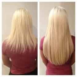 microlink extensions microlink individual hair extensions platinum yelp