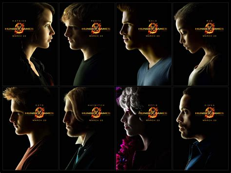 the hungergames the hunger games wallpaper the hunger games wallpaper 30620695 fanpop
