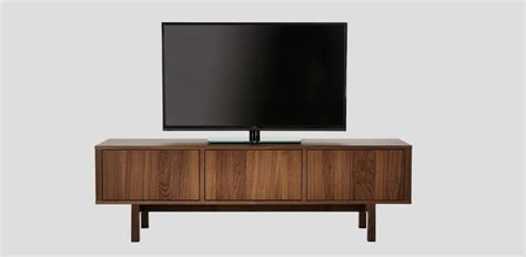 Ikea Stockholm Tv Stand by Novedades Ikea 2014