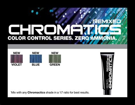 images  chromatics  pinterest ombre learning  color charts