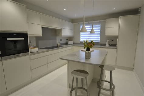 kitchen island shapes cool different shapes of kitchen islands photos best