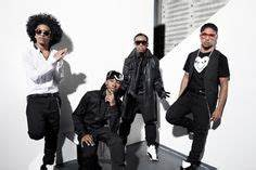 Pin By Alesa Antoine On Mindless Behavior Mindless