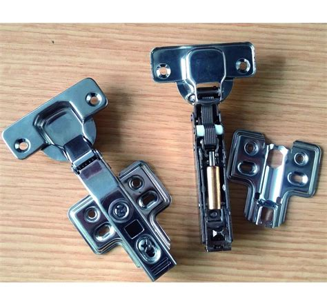 mepla kitchen cabinet hinges mepla stainless steel cabinet hinge dtc hydraulic soft 7439