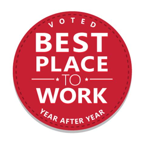 The Best Place To Work eight ways to make your company the best place to work pei