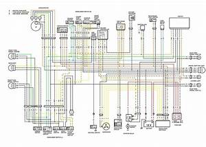 Lovely Briggs And Stratton Ignition Coil Wiring Diagram