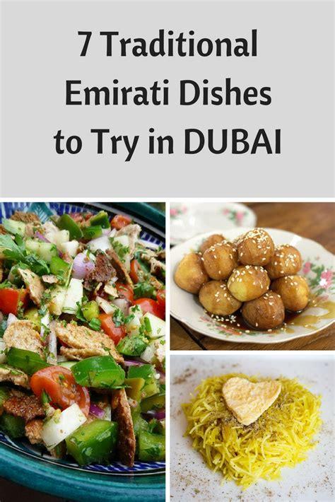 Sweden Foods Dubai Food