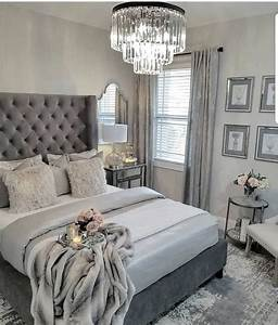 10, Reasons, Why, You, Should, Choose, A, Grey, Bedroom, Now