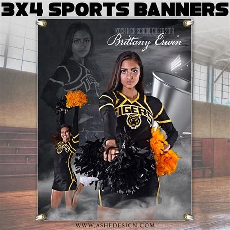amped sports banner photoshop templates dream weaver