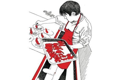 cuisine corsaire cancale la cuisine corsaire d emmanuel tessier