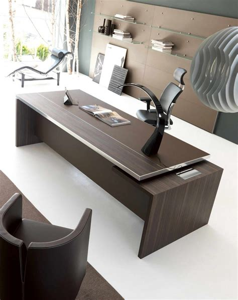 bureau direction bureaux direction cuir bureaux cuir ubia mobilier de bureau
