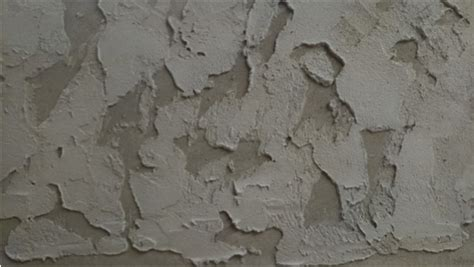 Plaster vs Stucco – Is There a Difference? | Creative ...