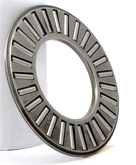 ntb thrust needle roller bearing xx thrust bearings