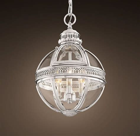 victorian hotel pendant  restoration hardware home victorian pendant lighting home