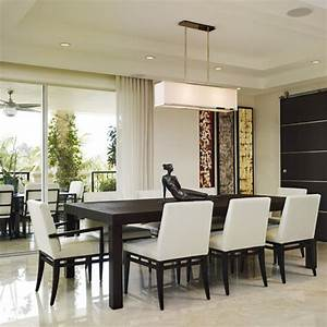 Lights for dining room home decoration ideas