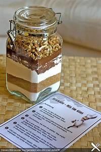 Brownies Im Glas : brownie mix im glas brownies food and cake ~ Orissabook.com Haus und Dekorationen