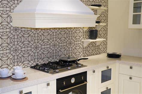 tiles backsplash kitchen 24 best images about kitchen inspiration on 2802
