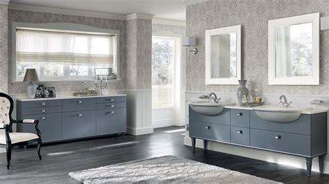 magnifica luxurious italian bathroom true