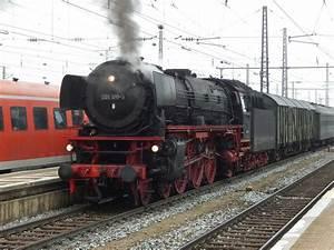 Abfahrt Augsburg Hbf : drehscheibe online foren 15 museumsbahn ~ Markanthonyermac.com Haus und Dekorationen