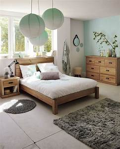 deco chambre relooker a petit prix sa chambre a coucher With comment relooker sa chambre