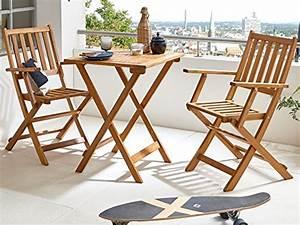 reduziert klappstuhle und weitere gartenmobel gunstig With französischer balkon mit überdachte sitzgruppe garten