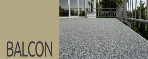 particuliers ou professionnels d 233 couvrez nos offres de moquettes de pierres pour terrasse