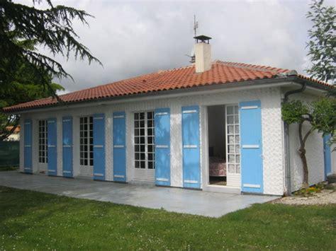 achat vente maison royan maison a vendre 224 royan europ immobilier 17 page 1