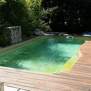 Schwimmteich Oder Pool : swimming pool und schwimmteich waude gardens ~ Whattoseeinmadrid.com Haus und Dekorationen
