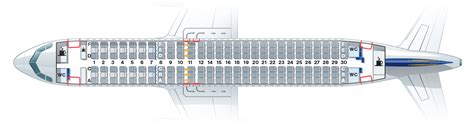 siege a320 a320 can 180passager load not 168 general discussion