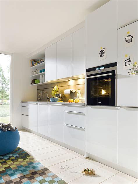 Kitchen Interior Design   Schuller Kitchens