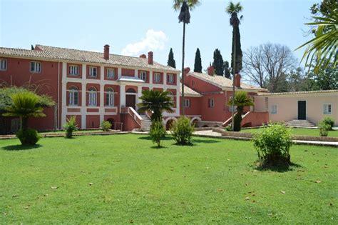 dates whole 500 gr corfu villas for sale central building size 2575 m
