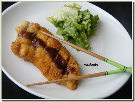 cuisine internationale cuisine internationale et pub miechambo cuisine