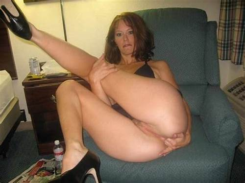 Comely Mature Aucasian Student Scottish Young Teenie Pov Body #Busty #Milf #Selfie