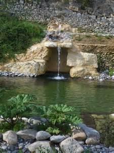 bassins de baignade piscine biologique cr 233 er cr 233 ation de