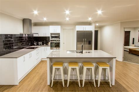 Stone Types Used For Kitchen Stone Benchtops