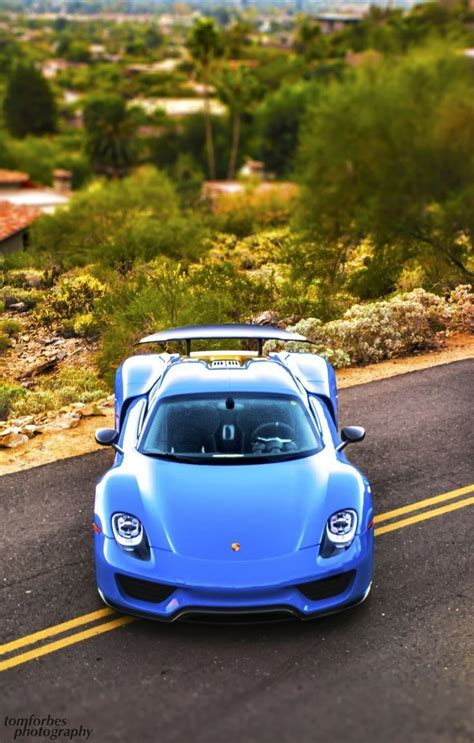 Based on the french hypercar specialists's social media activity over the last week, it certainly appears so. Pin by Isaac Duckert on Porsche (With images) | Porsche ...