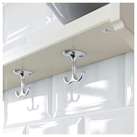porte assiettes pour cuisine stenstorp étagère porte assiettes blanc 80x76 cm ikea
