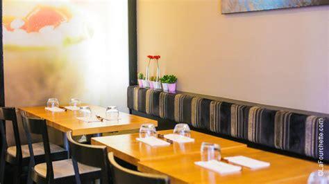 totoo cuisine japonaise totoo cuisine japonaise in restaurant reviews