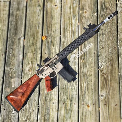 potd project broadsword  firearm blogthe firearm blog