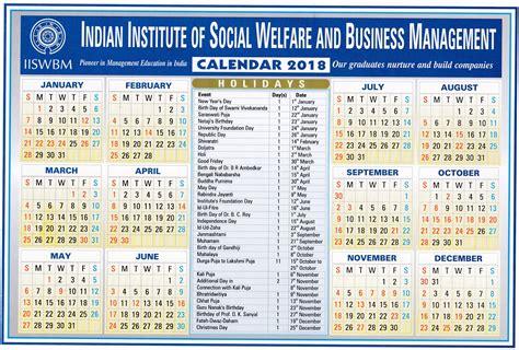indian calendar calendar