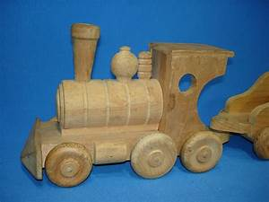 wooden hand made toys free bisexual gangbang With wooden train letters michaels