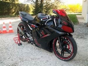 La Plus Belle Moto Du Monde : la plus belle moto du monde loveuz 746 ~ Medecine-chirurgie-esthetiques.com Avis de Voitures