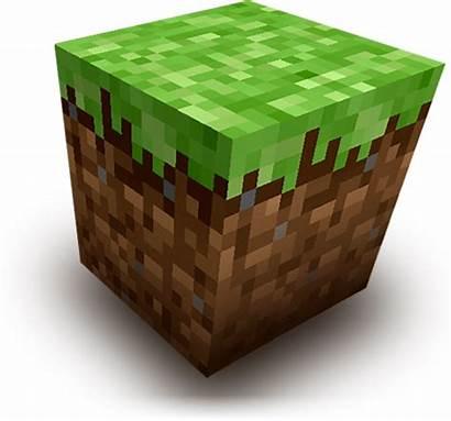 Minecraft Block Webrtc Another Chris