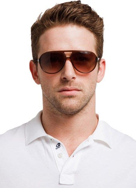 awesome men hairstyles heart shaped face stylendesigns
