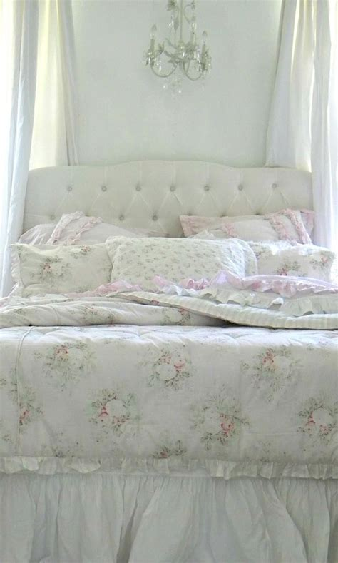 shabby chic bedroom ls 4229 best my shabby cottage images on pinterest white people bedroom and cottage style