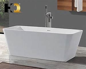 Freistehende Badewanne Mineralguss : freistehende design badewanne aus mineralguss thunder classic stone ~ Sanjose-hotels-ca.com Haus und Dekorationen