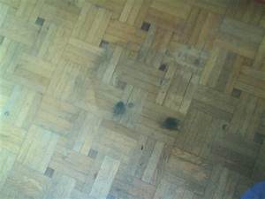comment nettoyer un parquet comment nettoyer un parquet With comment nettoyer un parquet ciré encrassé