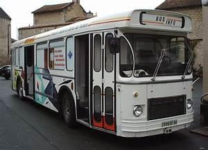 Renault Poitiers : trans 39 bus phototh que autobus renault sc10 u stp poitiers ~ Gottalentnigeria.com Avis de Voitures